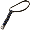 Темляк ZERO TOLERANCE LANYARD Paracord Lanyard